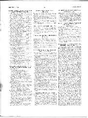 Archive issue November 1951 page 15 article thumbnail