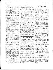 Archive issue November 1951 page 16 article thumbnail