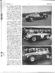 Archive issue November 1951 page 33 article thumbnail