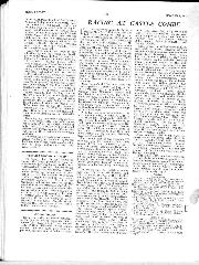 Archive issue November 1951 page 34 article thumbnail