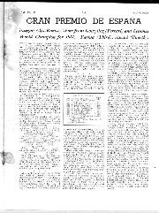 Archive issue November 1951 page 35 article thumbnail