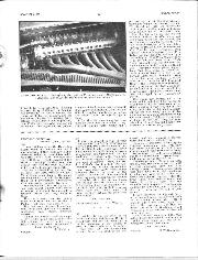 Archive issue November 1951 page 53 article thumbnail