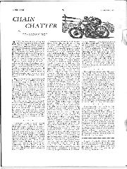 Archive issue November 1951 page 58 article thumbnail