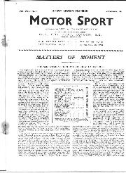 Page 7 of November 1951 issue thumbnail