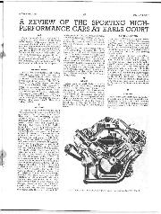 Page 9 of November 1951 issue thumbnail