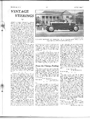 Page 25 of November 1951 archive issue thumbnail