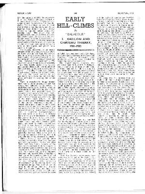 Page 26 of November 1951 archive issue thumbnail