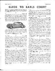 Page 11 of November 1952 issue thumbnail