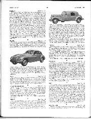 Archive issue November 1952 page 12 article thumbnail