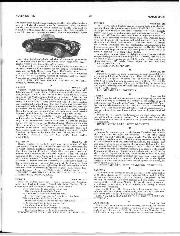 Archive issue November 1952 page 13 article thumbnail