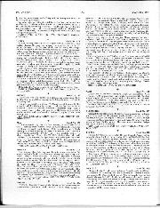 Archive issue November 1952 page 16 article thumbnail
