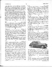Archive issue November 1952 page 17 article thumbnail