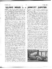 Page 19 of November 1952 issue thumbnail