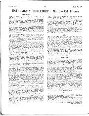 Page 26 of November 1952 issue thumbnail