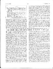 Page 28 of November 1952 issue thumbnail