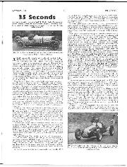 Page 31 of November 1952 issue thumbnail