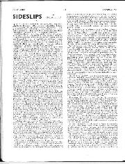 Archive issue November 1952 page 32 article thumbnail