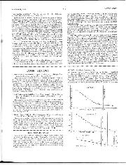 Page 33 of November 1952 issue thumbnail