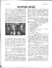 Page 34 of November 1952 issue thumbnail