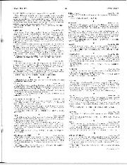 Archive issue November 1952 page 37 article thumbnail