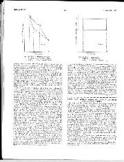 Page 44 of November 1952 issue thumbnail