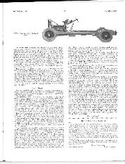 Page 49 of November 1952 issue thumbnail