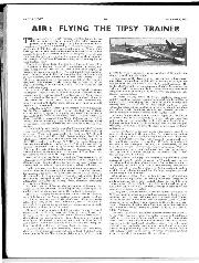 Page 50 of November 1952 issue thumbnail