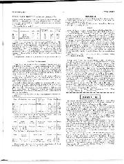 Archive issue November 1952 page 51 article thumbnail