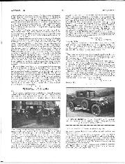 Page 53 of November 1952 issue thumbnail