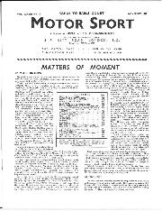 Page 7 of November 1952 issue thumbnail