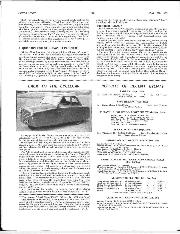 Page 8 of November 1952 issue thumbnail