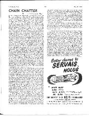 Page 9 of November 1952 issue thumbnail