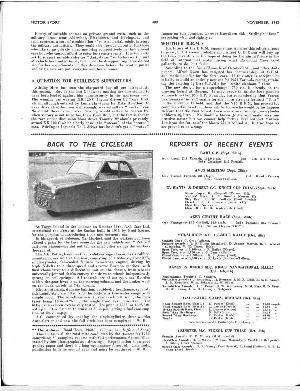 Page 8 of November 1952 archive issue thumbnail