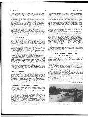 Page 10 of November 1953 issue thumbnail