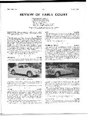 Page 11 of November 1953 issue thumbnail