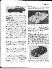 Archive issue November 1953 page 12 article thumbnail
