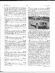 Archive issue November 1953 page 13 article thumbnail