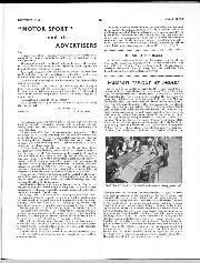 Page 17 of November 1953 issue thumbnail