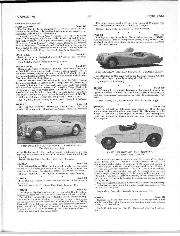 Archive issue November 1953 page 19 article thumbnail