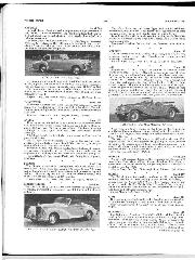 Archive issue November 1953 page 20 article thumbnail