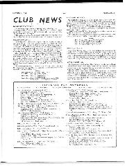 Page 21 of November 1953 issue thumbnail