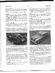 Archive issue November 1953 page 23 article thumbnail