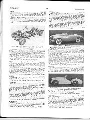 Archive issue November 1953 page 24 article thumbnail