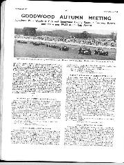 Page 28 of November 1953 issue thumbnail