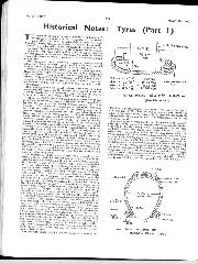 Page 32 of November 1953 issue thumbnail
