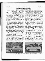 Page 34 of November 1953 issue thumbnail