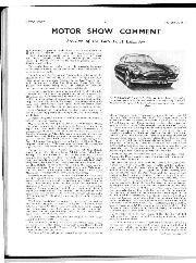 Page 36 of November 1953 issue thumbnail
