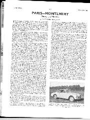 Page 44 of November 1953 issue thumbnail