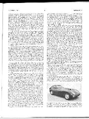 Archive issue November 1953 page 45 article thumbnail