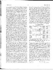 Archive issue November 1953 page 46 article thumbnail
